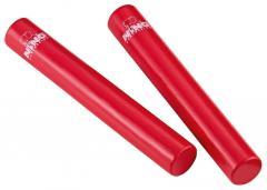 Rattle Stick Rot Nino