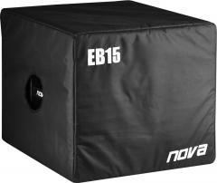 EB15 Cover Euphoria-SUB Nova