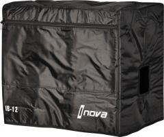 IB12-Tasche für IN312/IN12SUB i.nova Nova