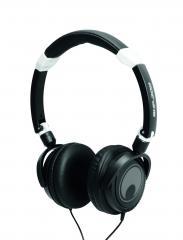 SHP-300 Stereo-Kopfhörer Omnitronic