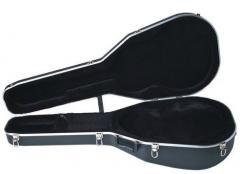 Gitarrenkoffer Super-Shallow Ovation