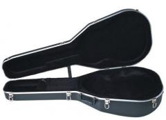 Gitarrenkoffer Mid-Depth/Deep-Bowl Ovation