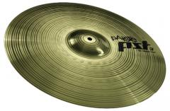 Becken PST 3 Crash/Ride Paiste
