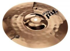 Becken PST 8 Splash Paiste