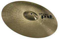 Crashbecken PST 5 Thin 18 Zoll Paiste