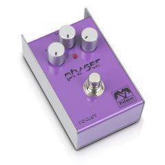 Pocket-Phaser für Gitarre Palmer