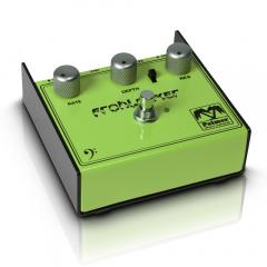 Root-Effects Frohlocker Bass-Flanger Palmer