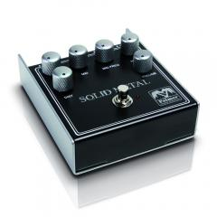 Solid-Metal-Distortion Palmer