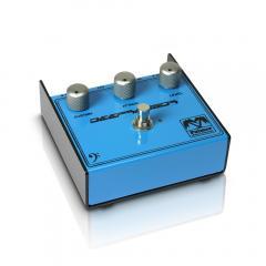 Deepressor Kompressor-Effekt für Bass Palmer