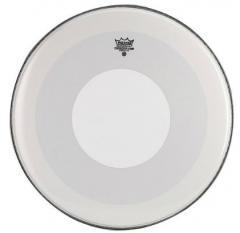 P4-1228-C0 Bassdrum-Fell 28Zoll Remo