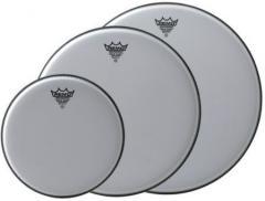 BA-0812-WS Schlagzeugfell 12Zoll Remo