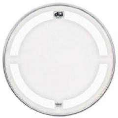 CC-20K Bassdrum-Fell 20Zoll Drum Workshop