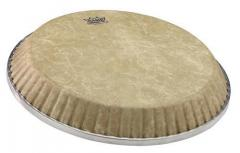 Congafell Fiberskyn 3 Symmetry 11,06 Zoll Remo