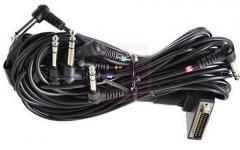 C5400133R0 Kabelbaum für TD11KV Roland