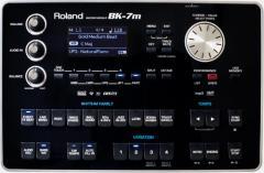 BK-7m Begleit-Modul Roland