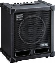 CB-60XL Bassverstärker Roland