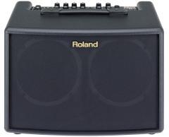 AC60 Acoustic Verstärker schwarz Roland