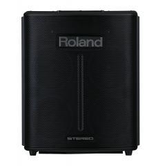 BA-330 Batterie-Verstärker Roland