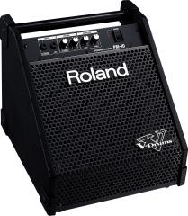 PM-10 Drum Monitor-System Roland