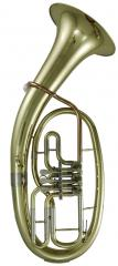 Bb-Tenorhorn TH-202 GEWApure