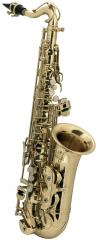 Kindersaxophon AS-201 GEWApure
