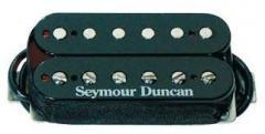 JB-Modell Black SSH-4-BLK Seymour Duncan
