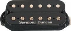 STB-4-BLK Trembucker Seymour Duncan
