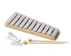 GP Sopran-Glockenspiel Primary Sonor
