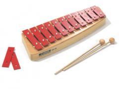 NG-10 Glockenspiel Sonor