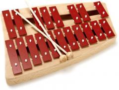 NG-30 Glockenspiel Sonor