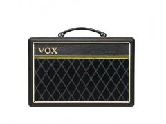PF10B Pathfinder Bass-Transistor-Amp VOX