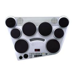 Digitale Percussion DD-65  Yamaha