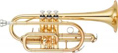 Bb-Kornett YCR-2310 III Yamaha