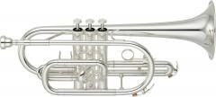 Bb-Kornett YCR-2310S III Yamaha