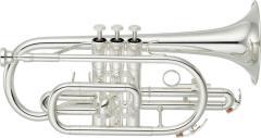 Bb-Kornett YCR-2330S III Yamaha