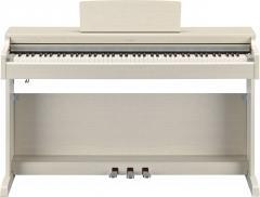 Arius-YDP163 Digitalpiano Weißesche Yamaha