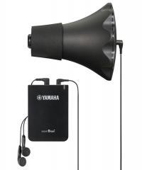 SB-6X Flügelhorn Silent-Brass-System Yamaha
