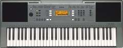 PSR-E353 Keyboard Yamaha