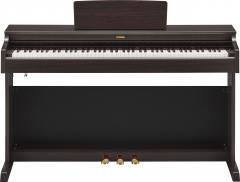Arius-YDP163 Digitalpiano Rosenholz Yamaha