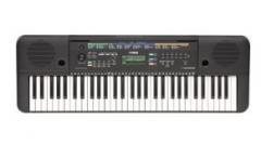 PSR-E253 Keyboard Yamaha