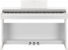 Arius-YDP143 Weiß Yamaha