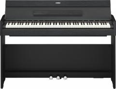 YDP-S52B Digital-Piano schwarz Walnuss Yamaha