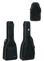 Tasche Prestige Akustikbasss Gewa