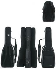 Double-Bag Prestige Western-/E-Gitarre Gewa