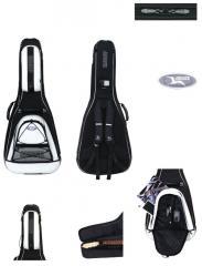 Gig-Bag CUSTOM E-Gitarre JAEGER