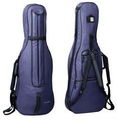 Cellosack Classic 1/2 Gewa