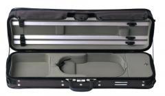 Violinkoffer Strato Super Light Weight Gewa