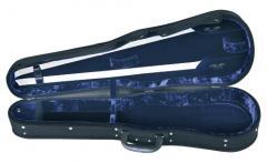 Violaformetuis V 41,5cm Gewa