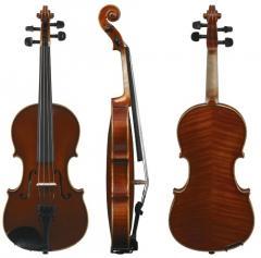 Viola Ideale 35,5cm Gewa
