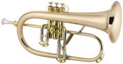 B-Flügelhorn 1FR Vintage One C.G. Conn